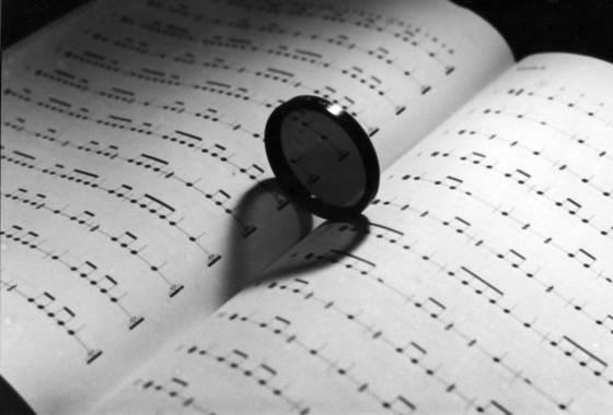 Music Passion 1