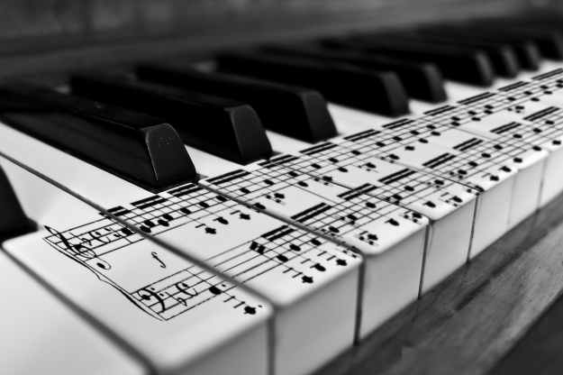 Music Passion 3