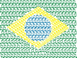Versao Brasileira 1