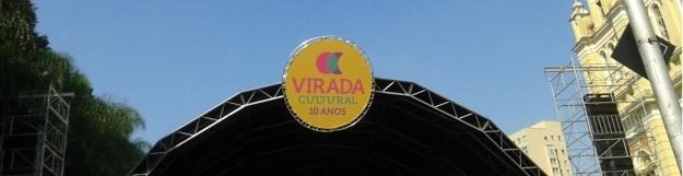 Virada 01