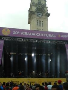 Virada 03