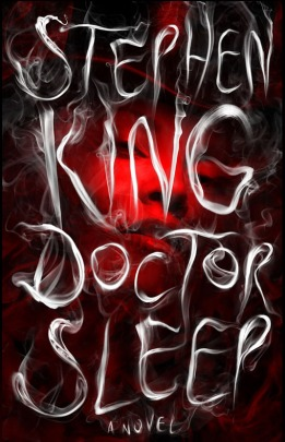 Doctor Sleep 1