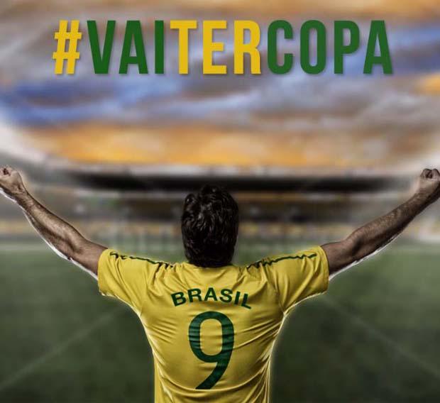 VaiTerCopa1