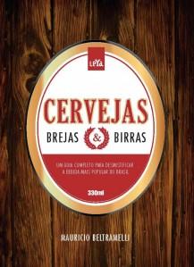 Cervejas Brejas e Birras