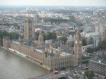 Londres 2
