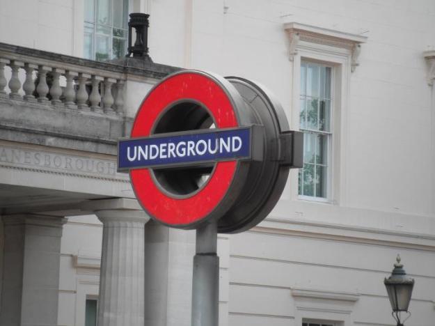 Londres 4