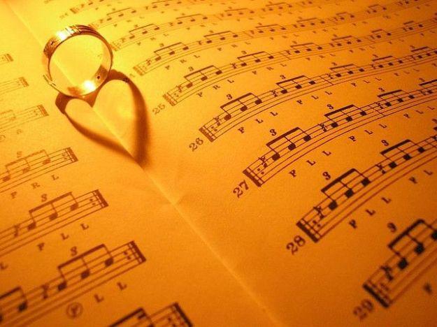 Love Songs 4