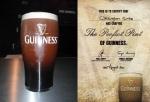 Certificado pela Guinness