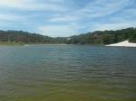Lagoa do Abaeté
