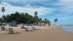 Praia de Piatã