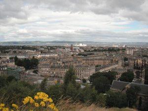 Edimburgo 2