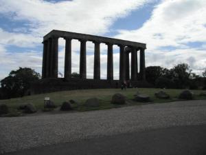 Edimburgo 3