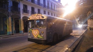 616 La Habana Vieja - Havana - Cuba