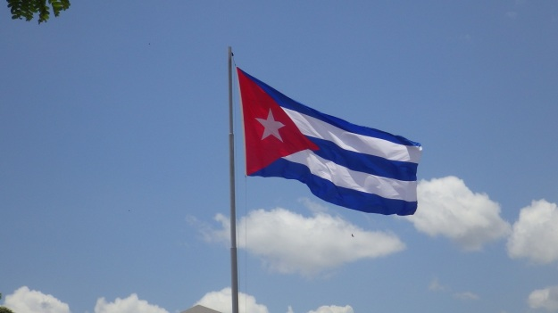 Cuba 01