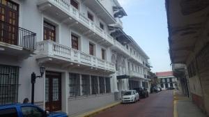 Panamá 005