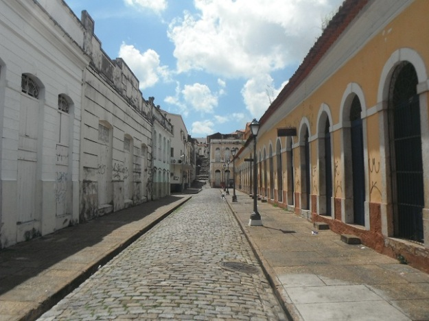 01 Sao Luis