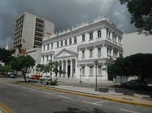 04 Sao Luis