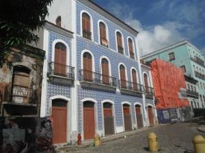 07 Sao Luis