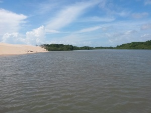 16 Sao Luis