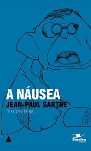 A Nausea