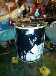 Bar Samba 03