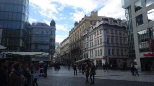 02 Praga - Republica Tcheca