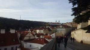 07 Praga - Republica Tcheca