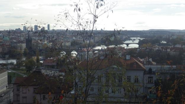 13 Praga - Republica Tcheca