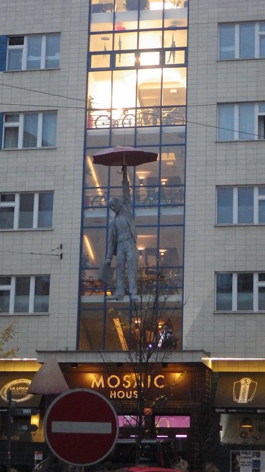 15 Praga - Republica Tcheca