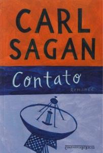 Carl Sagan - Contato