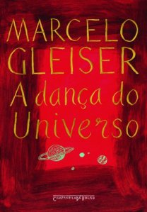 A Danca do Universo