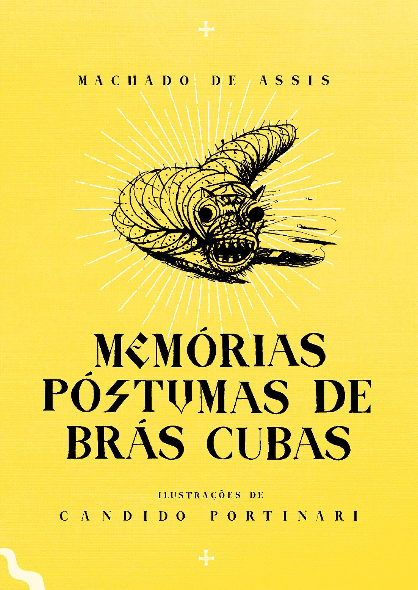 memorias_postumas